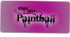 Paintball Madrid para todos