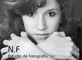 fotografosprofesionales-p.JPG