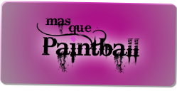 paintball Madrid.png